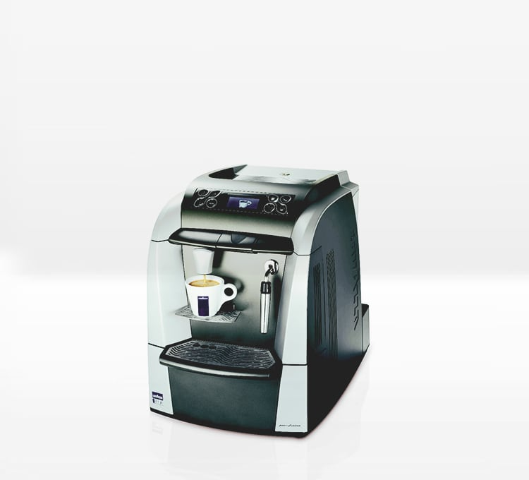 hero_uffici_LB-2300-single-cup-M