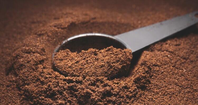 Intenso - A Modo Mio Compostable Coffee Capsules   Lavazza