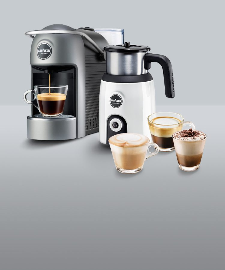 lavazza-hp-uk-milkup-m