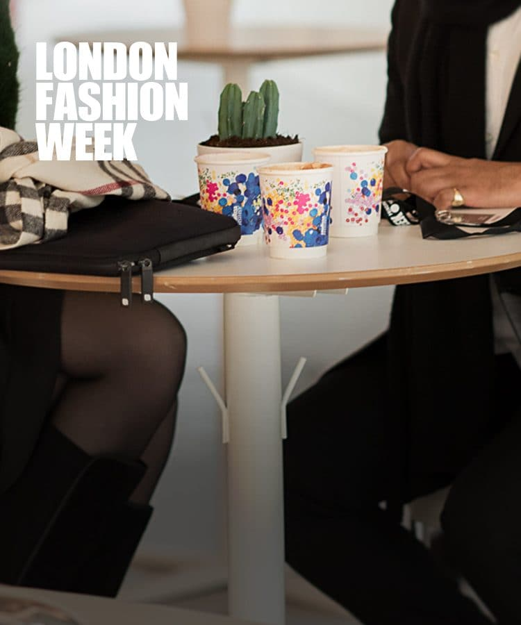 lavazza-uk-fw-m