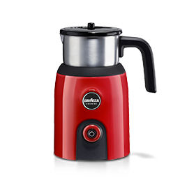 accessori-milk-up-review--18200051--