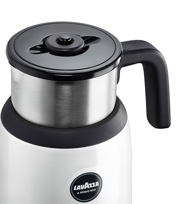 lavazza-milkup-design-2-dm--18200051--