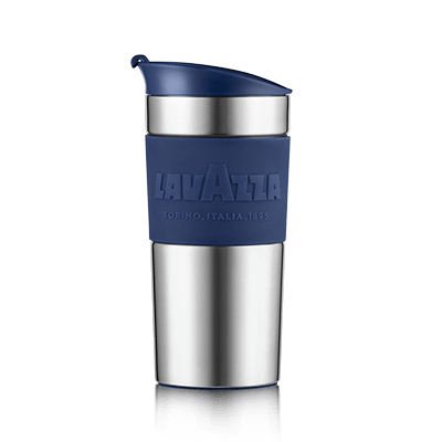 lavazza_travel_mug_front_thumb