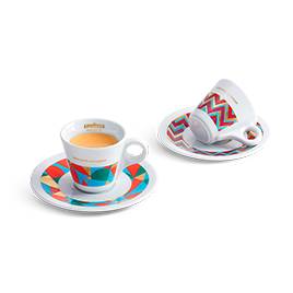 review-accessori-tazze-journey-espresso--29100118--