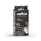 lavazza-espresso-ground-coffee-250g-thumb_suggeriti-DM