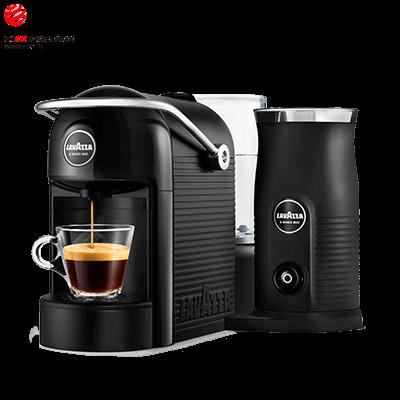 Espresso A Modo Mio Coffee Machines Lavazza