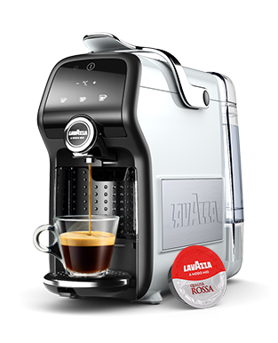 Perfect Discover Lavazza A Modo Mio And Experience Barista Quality Coffee At Home.