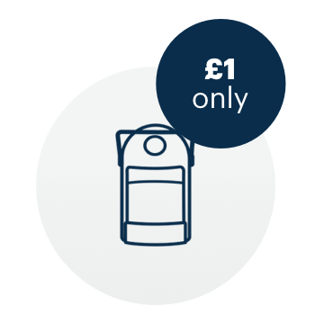 <p><b>IDEAL VALUE</b><br>